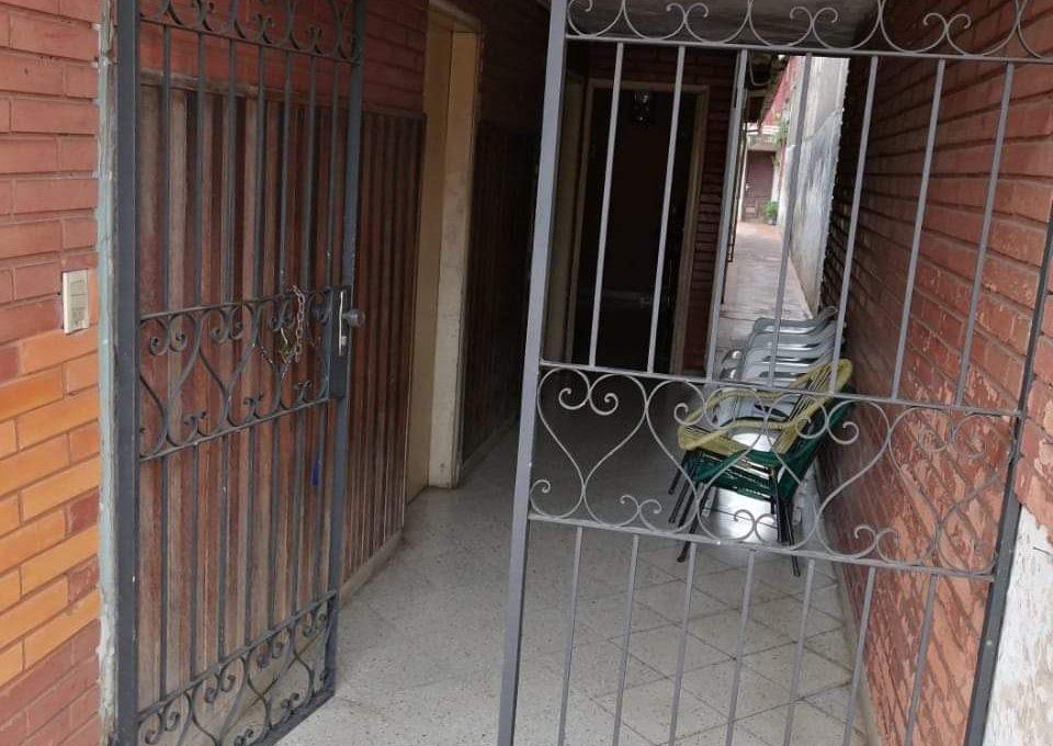 Casa Centrica Gral Diaz (1)
