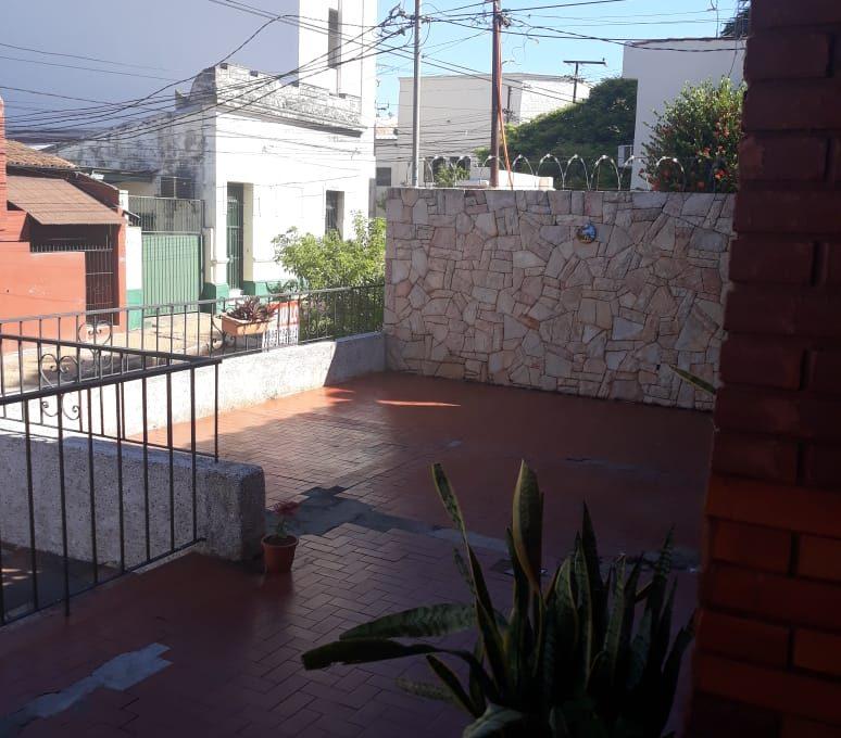 Casa Centrica Gral Diaz (15)