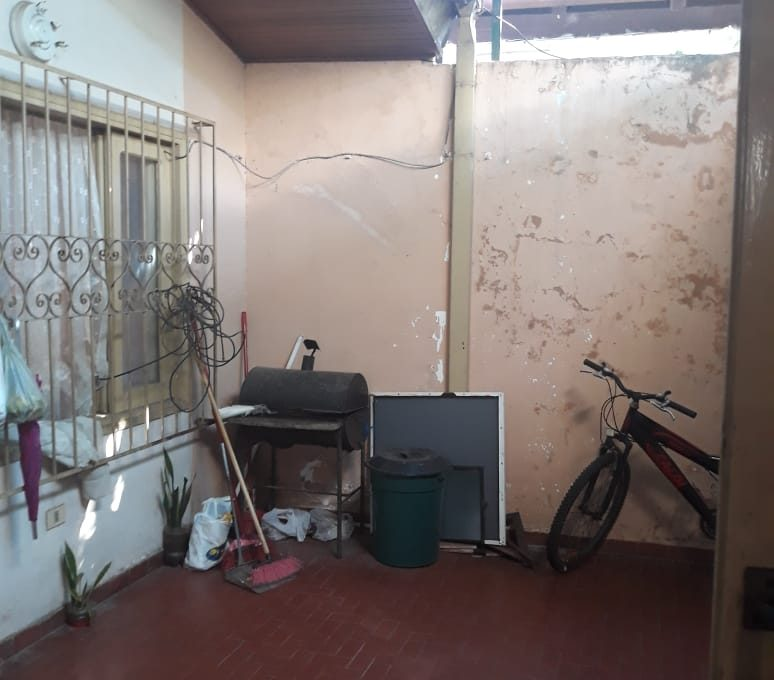 Casa Centrica Gral Diaz (18)