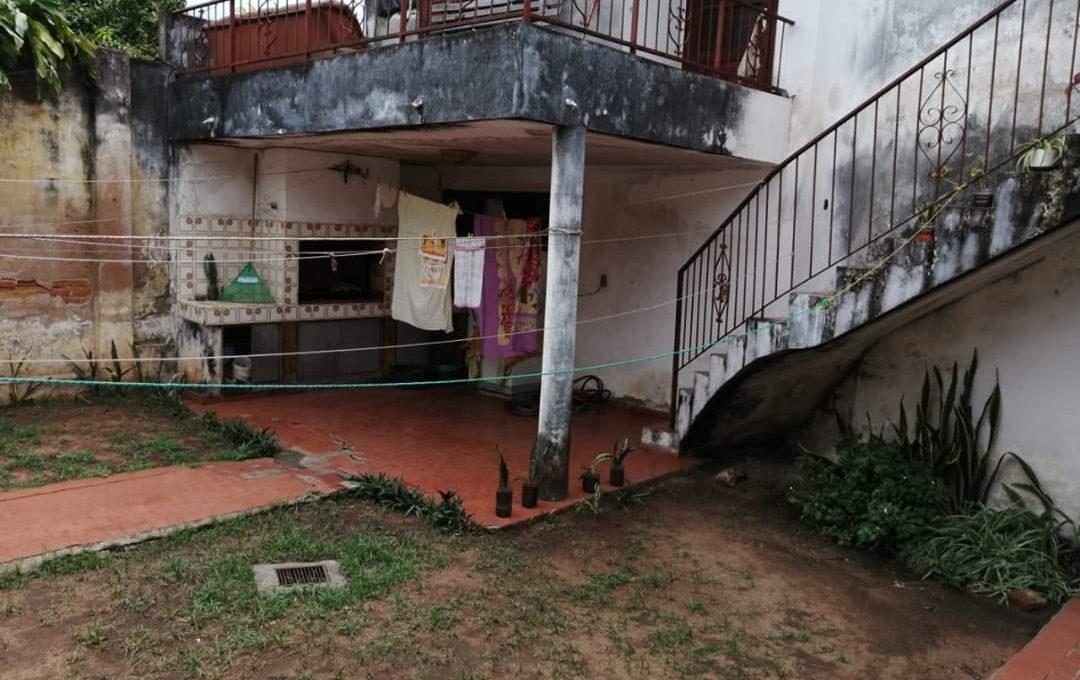 Casa Centrica Gral Diaz (22)