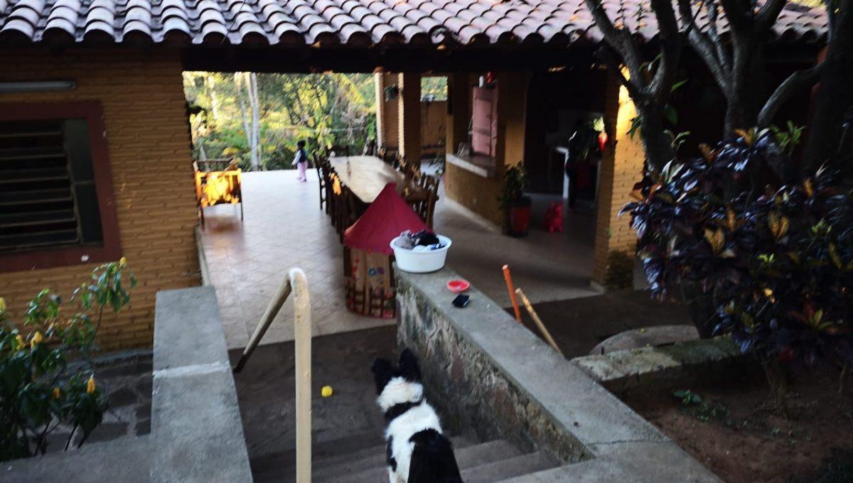 Casa Quinta en Caacupe (1)