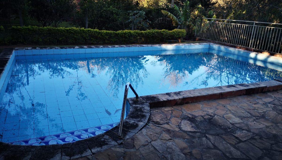 Casa Quinta en Caacupe (3)