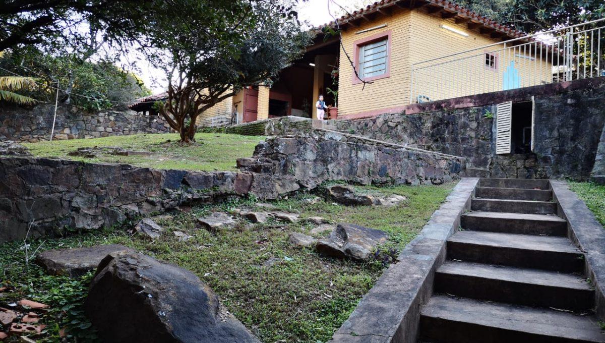 Casa Quinta en Caacupe (4)
