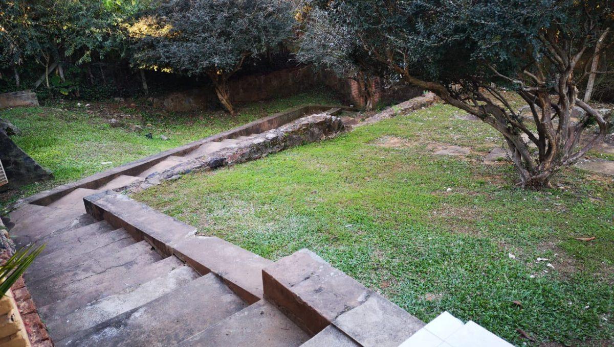 Casa Quinta en Caacupe (6)